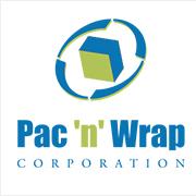 Pac 'n' Wrap